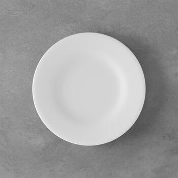 Anmut talerz śniadaniowy