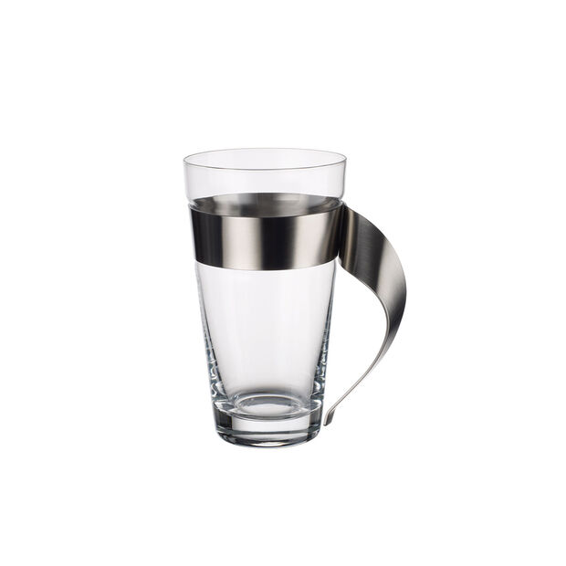 NewWave szklanka do latte macchiato, , large