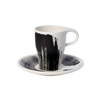 Coffee Passion Awake zestaw do kawy 2 el.