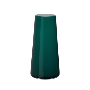 Numa duży wazon Emerald Green