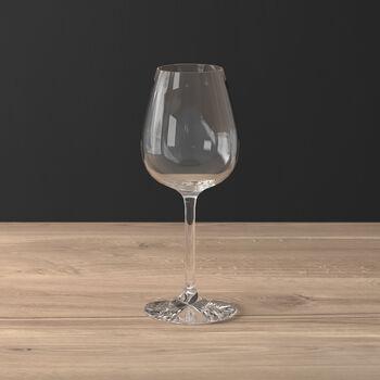 Purismo Wine kieliszek do białego wina – świeżego i orzeźwiającego