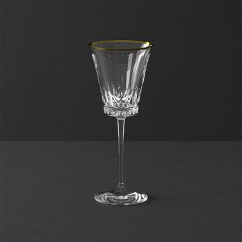 Grand Royal Gold Kieliszek do wina białego 216mm