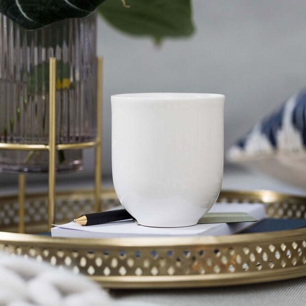 Tea Passion Kubek do czarnej herbaty, , large