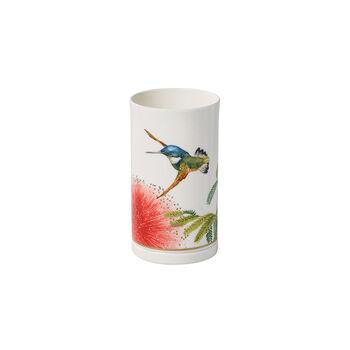 Amazonia Gifts Lampion dekoracyjny 7,5x7,5x13cm