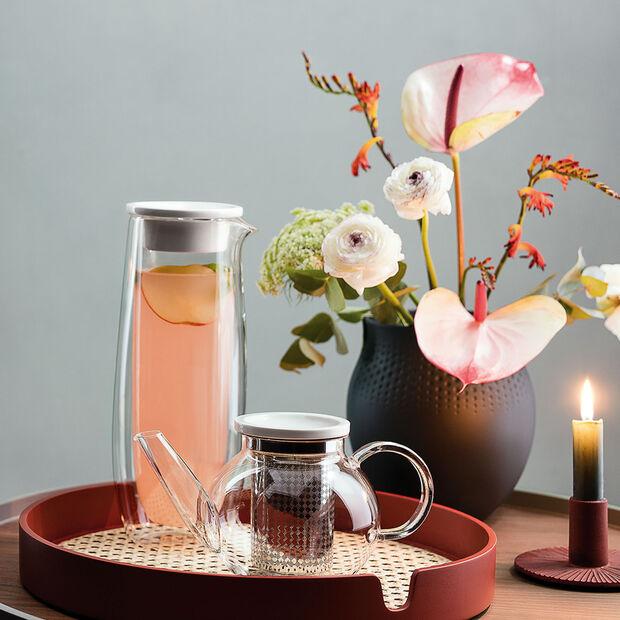 Artesano Hot&Cold Beverages Dzbanek herb.M 143mm, , large