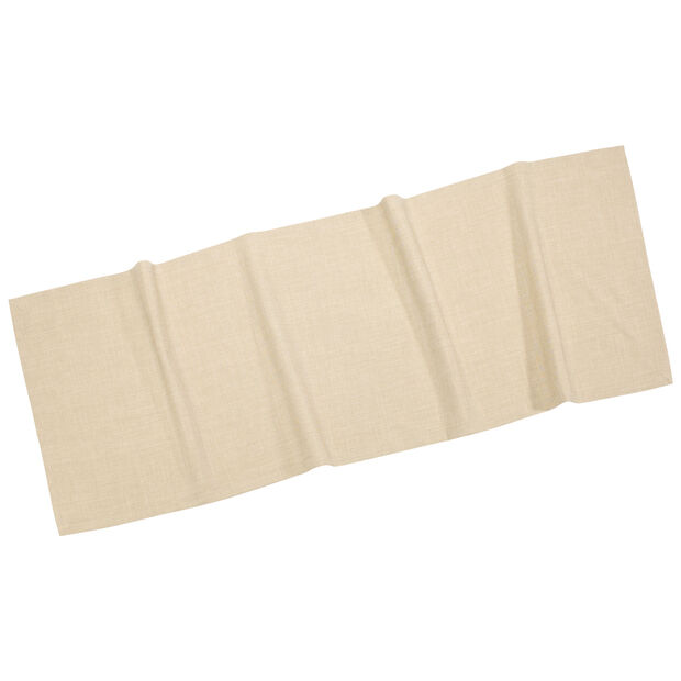Textil Uni TREND bieżnik bast 50x140cm, , large