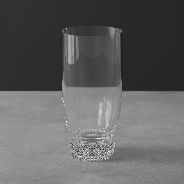 Octavie szklanka do piwa, , large