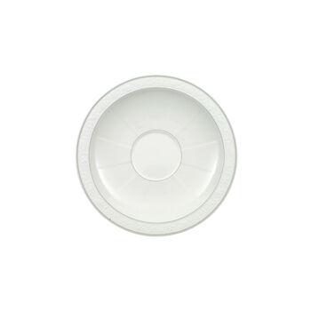 Gray Pearl Spodek filiżanki śniad./bulionówki 18cm