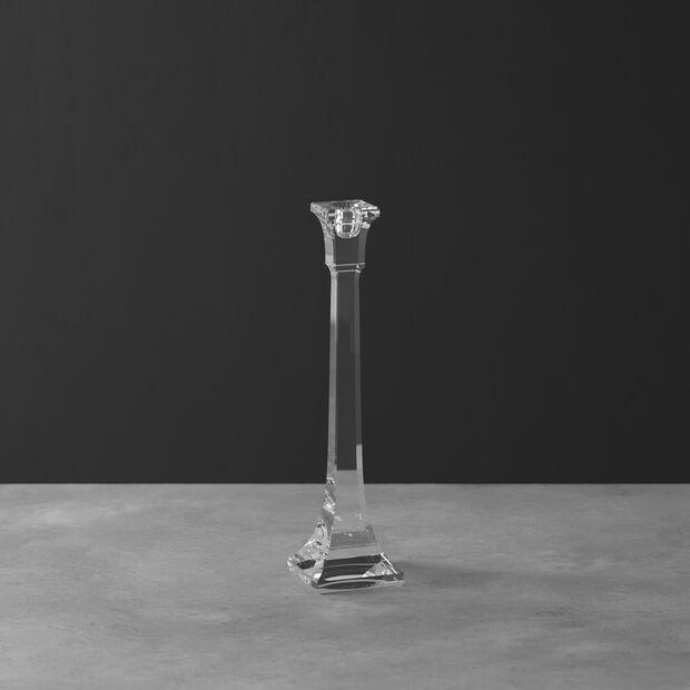 Quartett świecznik 300 mm, , large