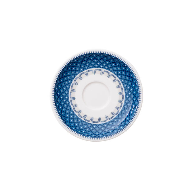 Casale Blu spodek do filiżanki do espresso, , large