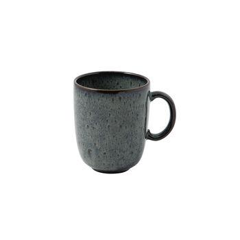 Lave Gris kubek do kawy