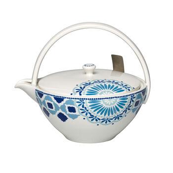 Tea Passion Medina dzbanek do herbaty z filtrem