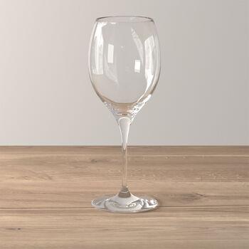 Maxima kieliszek do czerwonego wina