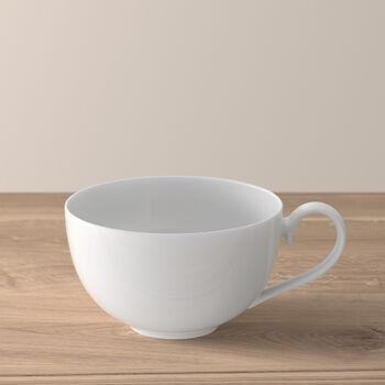 Royal filiżanka do białej kawy XL