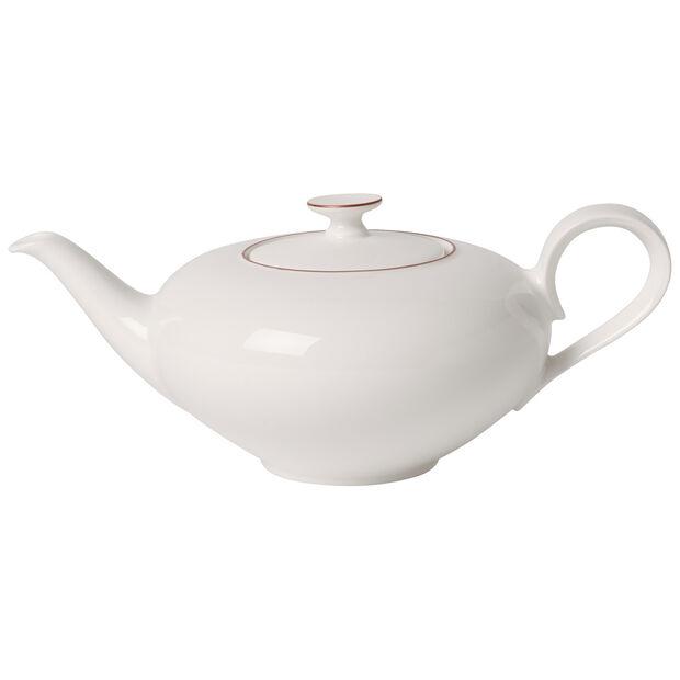 Anmut Rosewood dzbanek do herbaty, 1l, , large