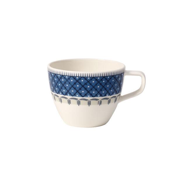 Casale Blu filiżanka do kawy, , large