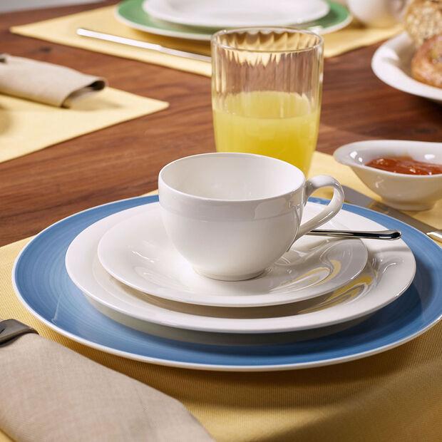 New Cottage Basic Spodek do filiżanki do kawy/herbaty, , large