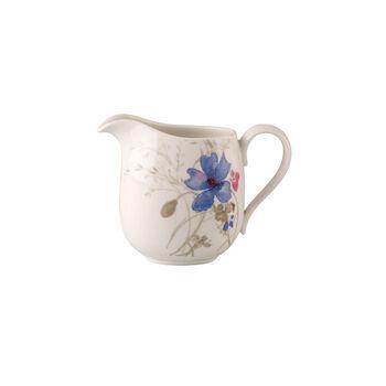 Mariefleur Gris Basic mlecznik