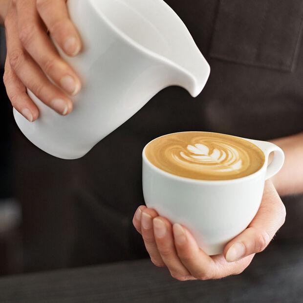Coffee Passion zestaw do cappuccino 2-częściowy, , large