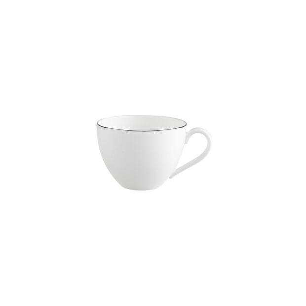 Anmut Platinum No.1 filiżanka do kawy, , large