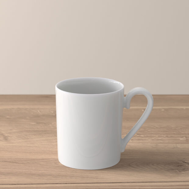 Royal kubek do kawy 300 ml, , large