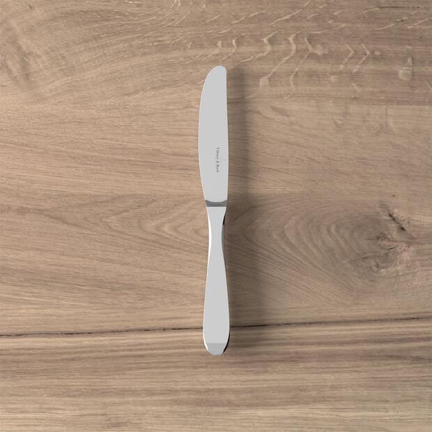 Sereno Nożyk do owoców   180mm 180mm, , large