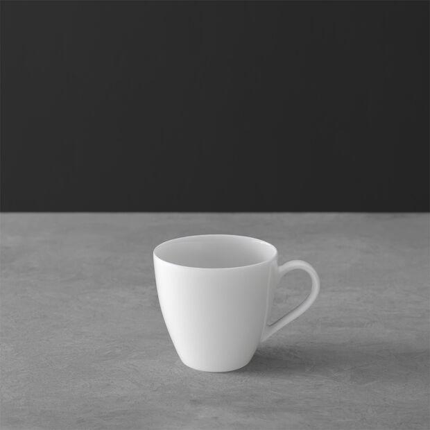 Anmut filiżanka do espresso, , large