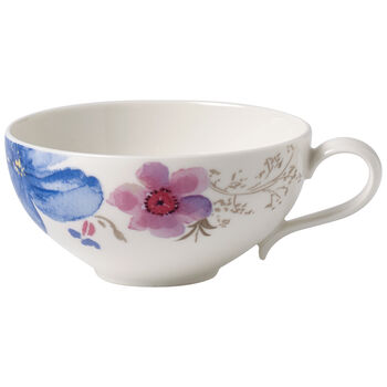 Mariefleur Gris Basic filiżanka do herbaty