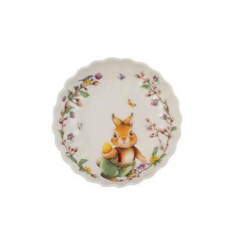 Spring Fantasy mała miska Paul, 16 cm, kolorowa