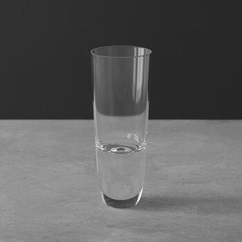 American Bar – kieliszek do wódki/likieru Straight Bourbon 140 mm