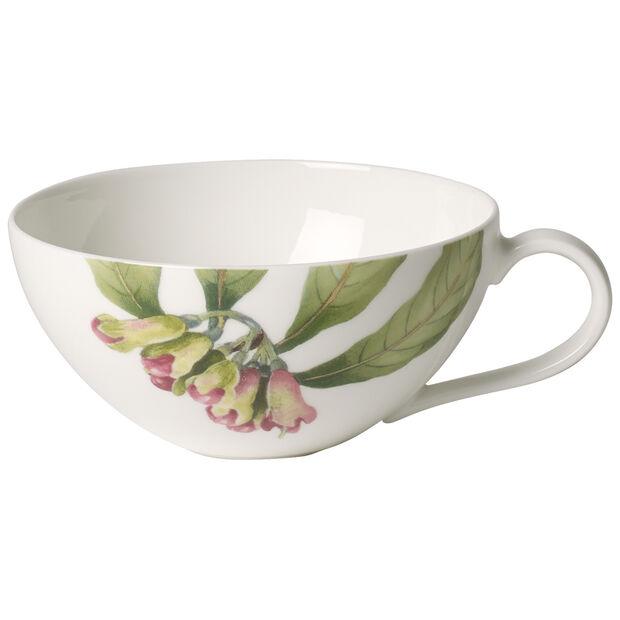 Malindi filiżanka do herbaty, , large