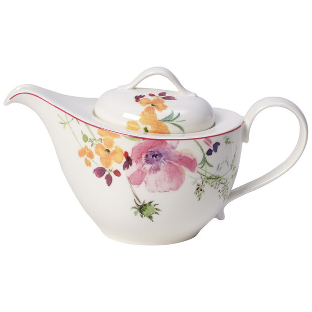 Mariefleur Tea mały dzbanek do herbaty, , large