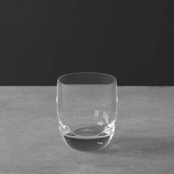 Scotch Whisky szklanka No. 1