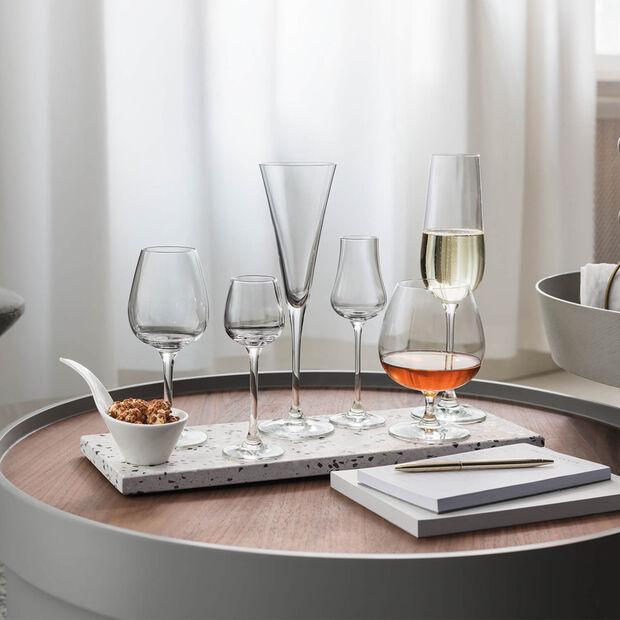 Purismo Specials Kieliszek szampan Set 2 pcs, , large