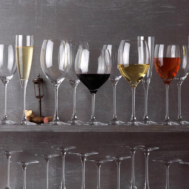 Maxima kieliszek do białego wina, 4 szt., , large