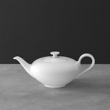 Anmut dzbanek do herbaty dla 6 osób