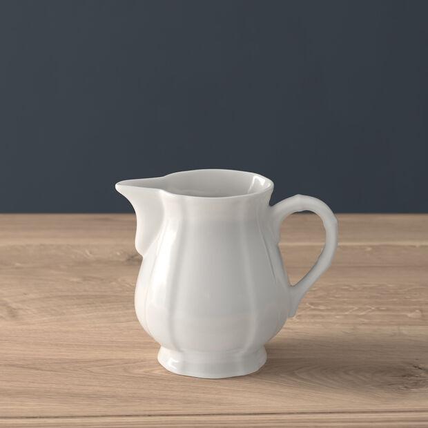 Manoir Creamer 6 pers. 0,25l, , large