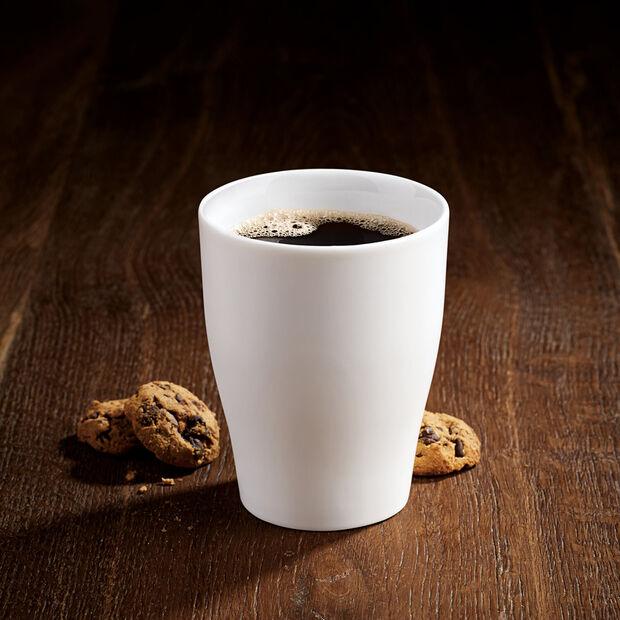 Coffee Passion dwuścienna filiżanka do kawy, , large