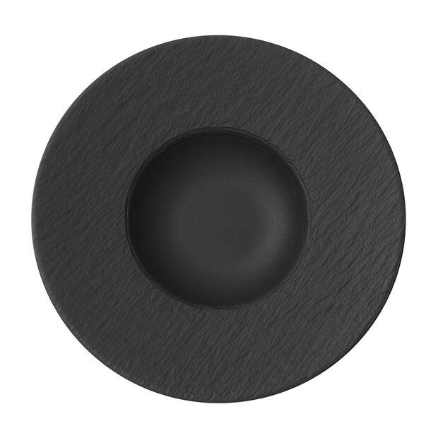 Manufacture Rock Talerz do pasty 28x28x5cm, , large
