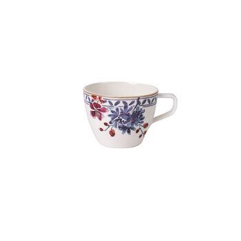 Artesano Provençal Lavendel filiżanka do kawy