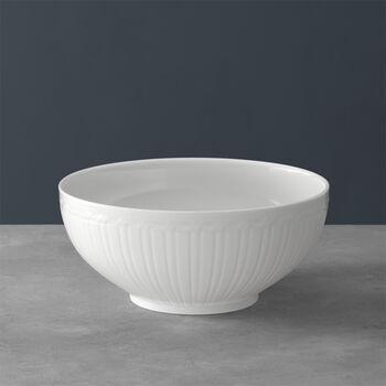 Cellini okrągła miska na sałatę 24 cm