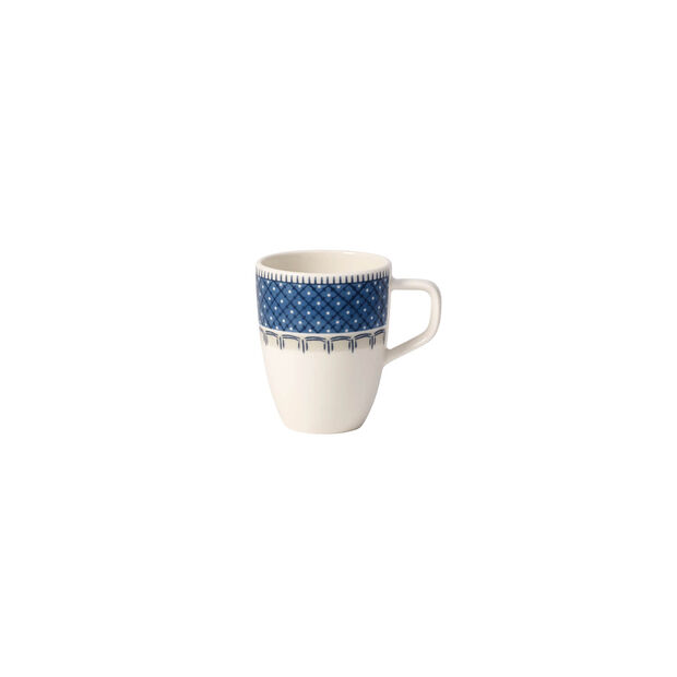 Casale Blu filiżanka do espresso, , large