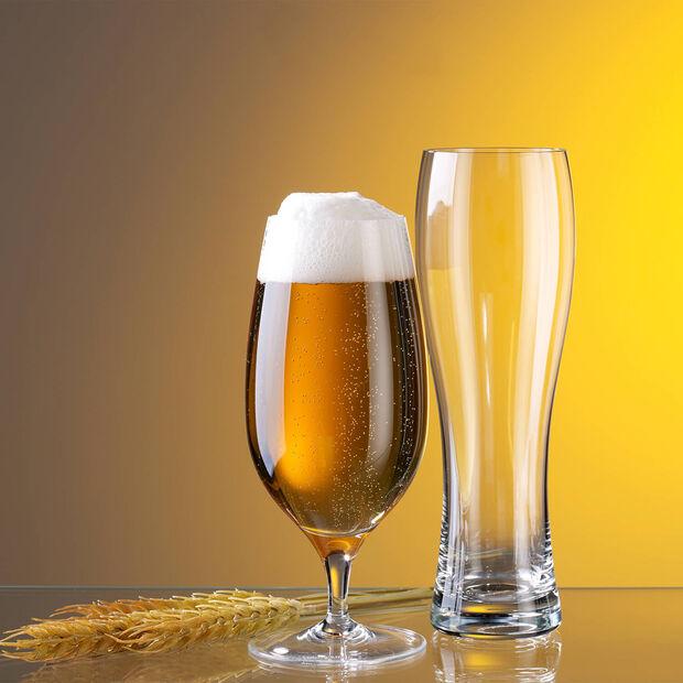 Purismo Beer szklanka do pilznera, , large
