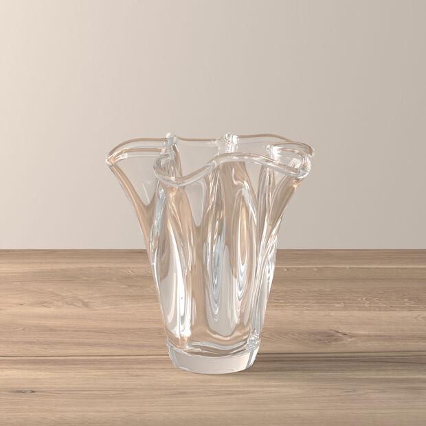 Blossom wazon mały 185mm, , large