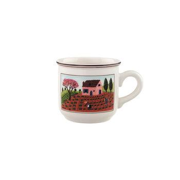 Design Naif filiżanka do kawy