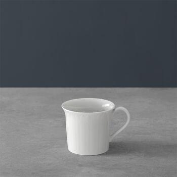 Cellini filiżanka do espresso