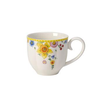 Spring Awakening filiżanka do kawy