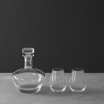 Scotch Whisky zestaw 2-częściowy