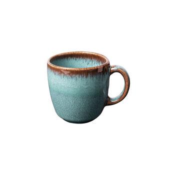 Lave glacé filiżanka do kawy, 190 ml