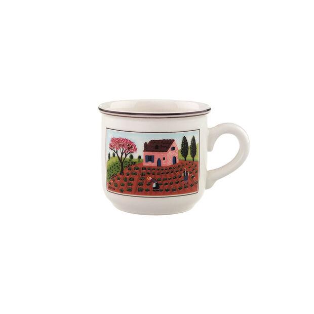 Design Naif filiżanka do kawy, , large